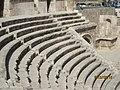 The Roman Theater.jpg