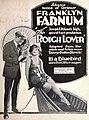 The Rough Lover (1918) - 1.jpg