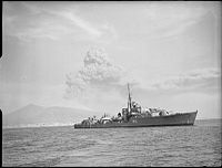 The Royal Navy during the Second World War A22840.jpg