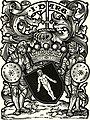 The Scots peerage; founded on Wood's edition of Sir Robert Douglas's peerage of Scotland; containing an historical and genealogical account of the nobility of that kingdom (1904) (14594067608).jpg