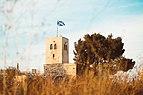 The Scottish Church.jpg