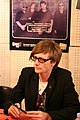 The Servant 20061014 Fnac 05.jpg