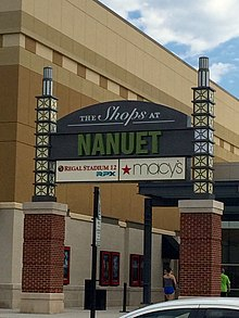 The Shops at Nanuet sign.jpg