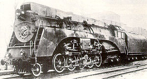 The Soviet-built opposed-piston 2-10-4 of 1949.jpg