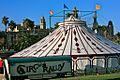 The Spanish Circus (4202685225).jpg