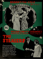 The Stealers by Christy Cabanne 2 Film Daily 1920.png