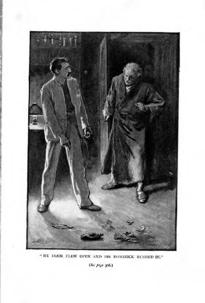 File:The Strand magazine - No 101 (May 1899).djvu