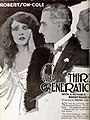The Third Generation (1920) - 1.jpg
