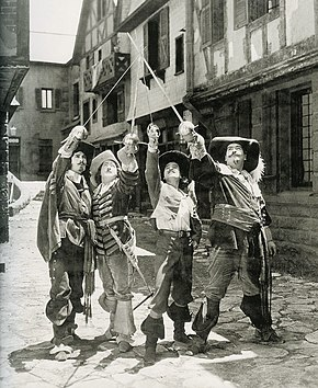 http://upload.wikimedia.org/wikipedia/commons/thumb/e/e0/The_Three_Musketeers_(1921)_2.jpg/290px-The_Three_Musketeers_(1921)_2.jpg