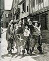 The Three Musketeers (1921) 2.jpg