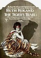 The Tiger's Trail (1919) - Ad 2.jpg