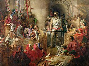 The Trial of William Wallace at Westminster.jpg