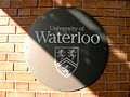 The University of Waterloo School of Architecture (6622439595).jpg