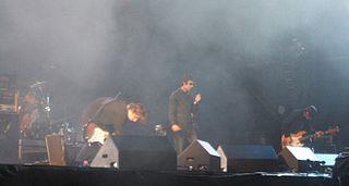 Oxegen 2008