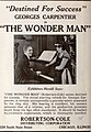 The Wonder Man (1920) - 2.jpg
