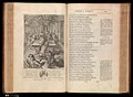The Works of Publius Virgilius Maro- Translated, Adorned with Sculpture, and illustrated with Annotations MET DP240364.jpg