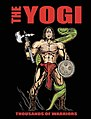 The Yogi - Thousands of Warriors.jpg