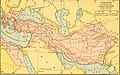 The ancient world, from the earliest times to 800 A. D (1913) (14801186793).jpg