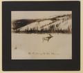 The calling of the moose (HS85-10-22630) original.tif