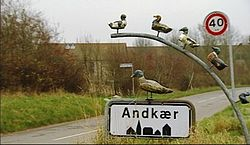 The city sign of Andkær.jpg