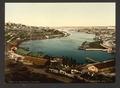The gulf, Sebastopol, Russia, (i.e., Ukraine)-LCCN2001697509.tif