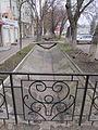 The gutter in Pyatigorsk.jpg