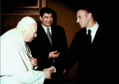 The historic visit of Pope John Paul II in Israel.png