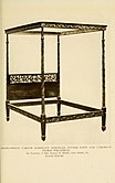 The practical book of period furniture, treating of furniture of the English, American colonial and post-colonial and principal French periods (1914) (14592447749).jpg
