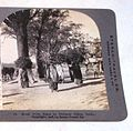 The road from Agra to Fatepur Sikri in 1908.jpg