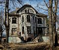 The ruins of a German home - panoramio.jpg