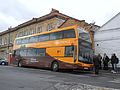 The stonehenge tour bus (8744035467).jpg