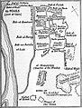 The story of Cairo (1906) (14782234955).jpg