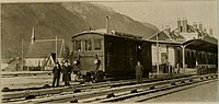 The street railway review (1891) (14574957968).jpg