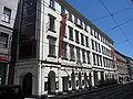 Theater in der Josefstadt 9957.JPG
