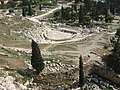 Theatre of Dionysus-Athens.jpg