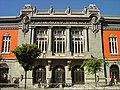 Theatro Circo de Braga - Portugal (13133465244).jpg