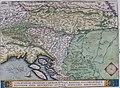 Theatrum orbis terrarum (1570) (14595098328).jpg