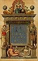 Theatrum orbis terrarum (1570) (14595145777).jpg