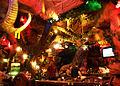 Theme Restaurant, Phuket (3049822202).jpg
