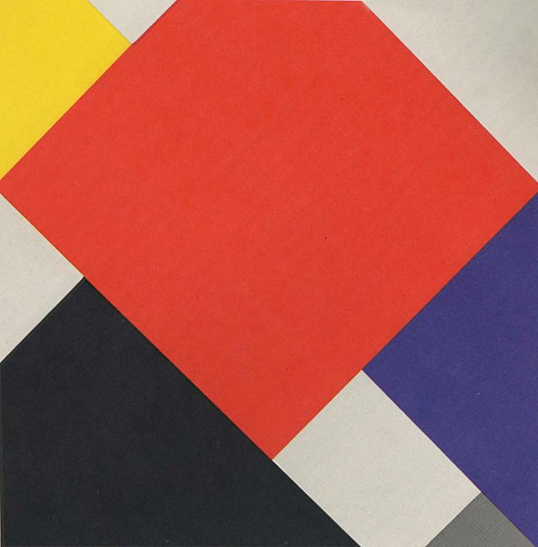 Fichier:Theo van Doesburg Counter-CompositionV (1924).jpg