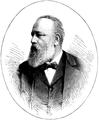 Theodor Billroth - Project Gutenberg eText 14097.png