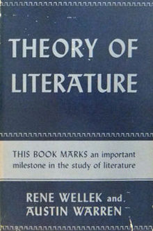 Theory of Literature cover.jpg