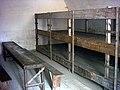 Theresienstadt barak.jpg