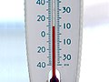 Thermometer - by Don.jpg