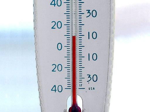 Warm Start to the Week
