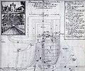 Thetinga State Wieuwerd – Johann Andreas Graff c1686.jpg
