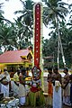 Theyyam of Kerala by Shagil Kannur (117).jpg