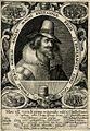 Thomas Percy by Crispijn van de Passe the Elder.jpg