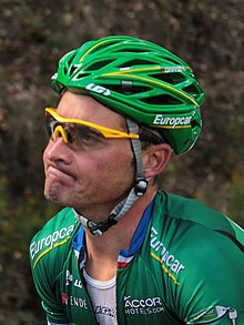 Thomas Voeckler facial expression (cropped).jpg