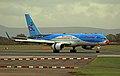 Thomson Boeing B757 G-OOBE (2).jpg